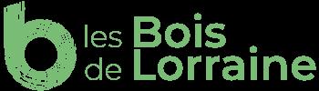 Les Bois de Lorraine
